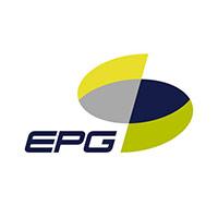 klient-EPG