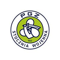 klient_PGZ_Stocznia_Wojenna
