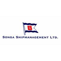 klient_Songa_Shipmanagement