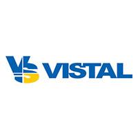 klient_VISTAL-GDYNIA