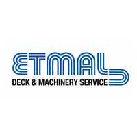 klient_etmal