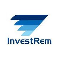 klient_investrem