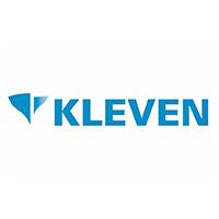 klient_kleven