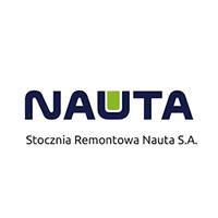 klient_nauta