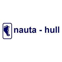 klient_nauta_hull