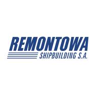 klient_remontowa
