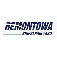 klient_remontowa_shiprepair