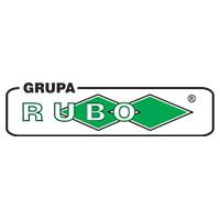 klient_rubogrupa
