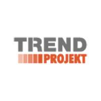 klient_trendprojekt