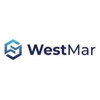 logo_westmar