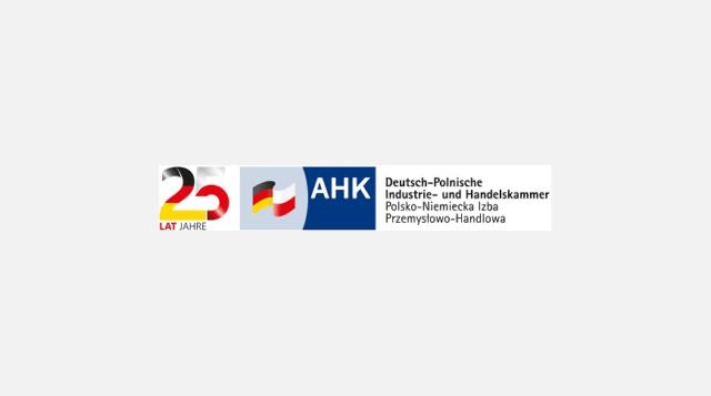 news_AHK